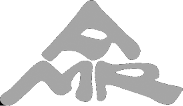 Image result for abbingdon music research logo